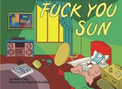 Fuck You Sun