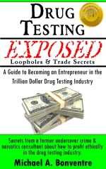Drug Testing Exposed Loopholes and Trade Secrets