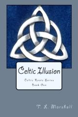 Celtic Illusion