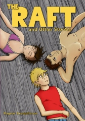The Raft and Other Stories