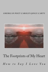 The Footprints of My Heart