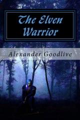 The Elven Warrior