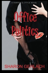 Office Politics