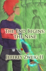 The End Begins: The Nine