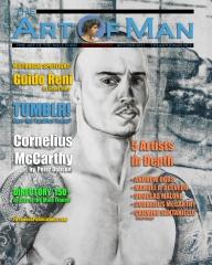 The Art Of Man - Sixth Edition
