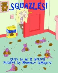 Squazles