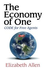 The Economy of One