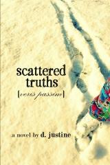scattered truths (veris passim)
