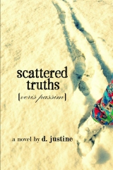 scattered truths (veris passim)