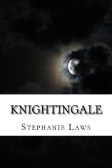 Knightingale