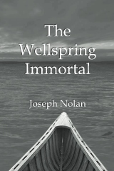 The Wellspring Immortal