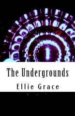 The Undergrounds