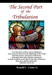 The Second Part of the Tribulation