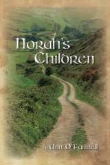 Norah's Children