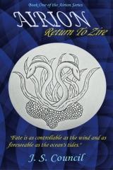 AIRION: Return To Zire