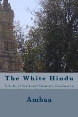 The White Hindu