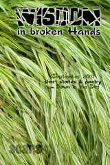 Wisdom in Broken Hands
