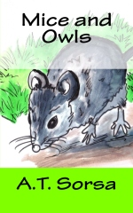 Mice and Owls