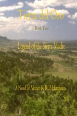 Legend of the Sierra Madre