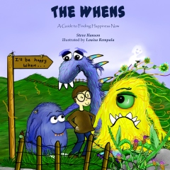 The Whens