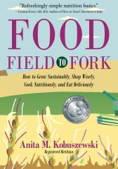 Food, Field to Fork