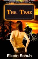 The Traz