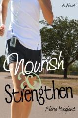 Nourish & Strengthen