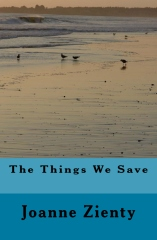 The Things We Save
