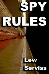 Spy Rules