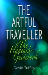 The Artful Traveller