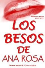 Los Besos De Ana Rosa