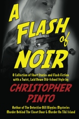 A Flash of Noir