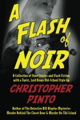 A Flash of Noir
