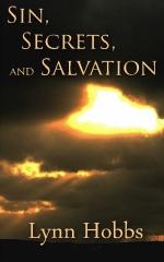 Sin, Secrets, and Salvation