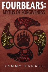 FOURBEARS: The Myths of Forgiveness