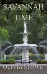 Savannah Time