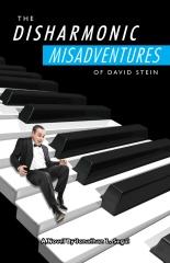 The Disharmonic Misadventures Of David Stein