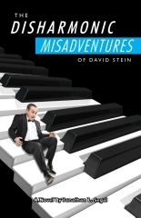 The Disharmonic Misadventures Of David Stein