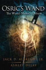 Osric's Wand: The Wand-Maker's Debate