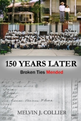 150 Years Later