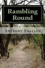Rambling Round