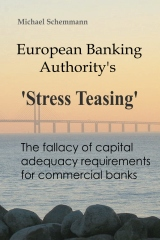 European Banking Authority's 'Stress Teasing'