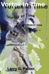 Vortex in Time