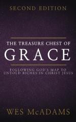 The Treasure Chest of Grace