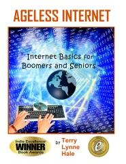 Ageless Internet