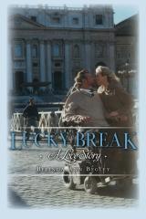 Lucky Break