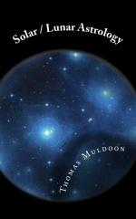 Solar / Lunar Astrology