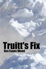 Truitt's Fix