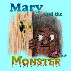 Mary and the Monster