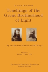 Teachings of the Great Brotherhood of Light